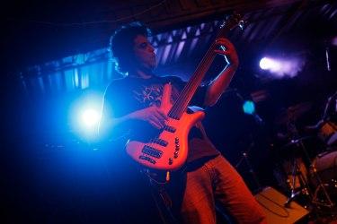 Foto: Thiago Araújo