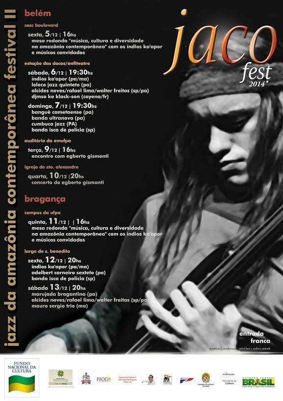 Jacofest