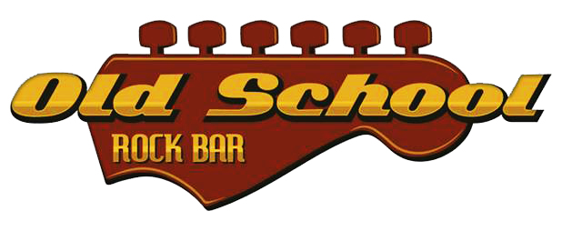 old-school-rock-bar