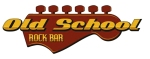 old-school-rock-bar