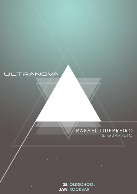 ultranova_rafaelguer_cartaz