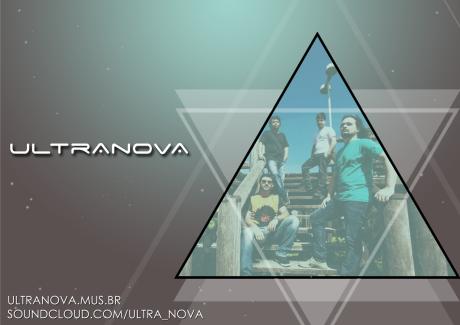 ultranova_rafaelguer_ultranovadiv