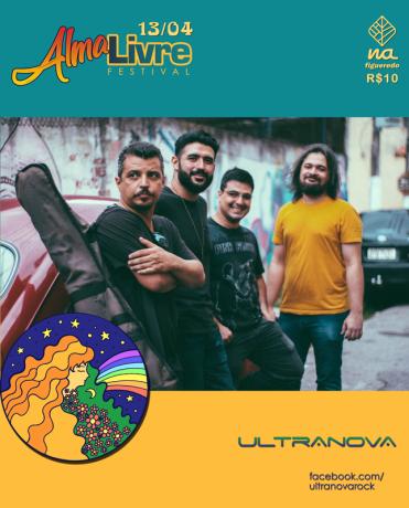 AlmaLivre_B0_Ultranova